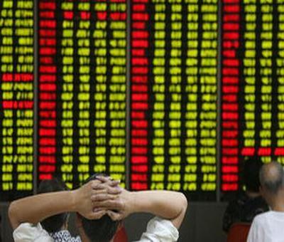 定增对象一般是谁,股票定增是什么意思
