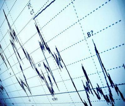 一个公司股票分析报告,股票分析报告