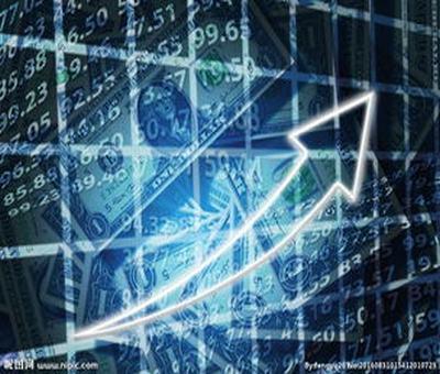股票怎么查看主力持仓,怎样看出主力的持仓量