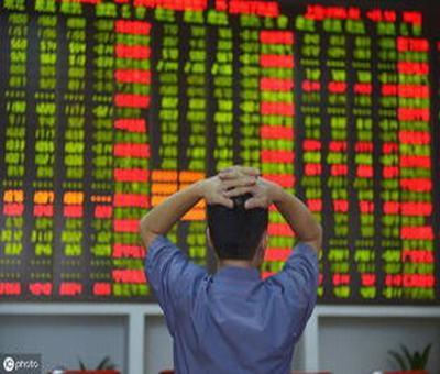 指数基金股票调仓,什么是指数基金