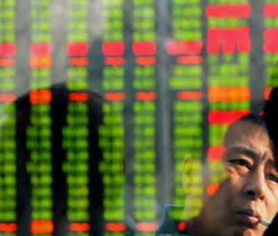 一个无股息股票美,每一个股票每年都肯定有股息吗