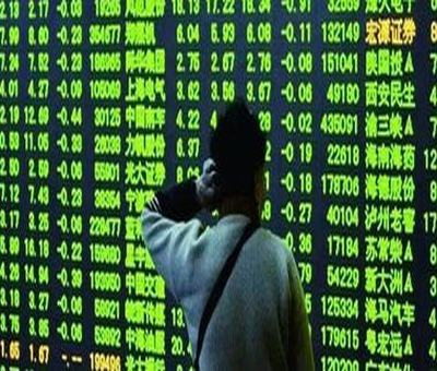 股票营收行业排行榜,中国排名前十的股票有哪些