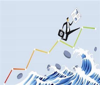 上海永盈股票期权代理,股票期权代理返佣多少