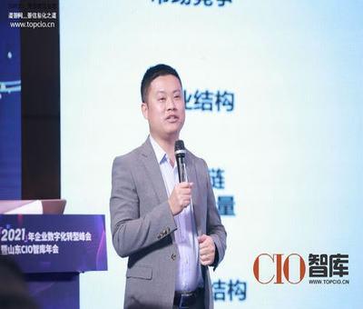 上海股票期权加盟,个股期权开户有哪些基本条件