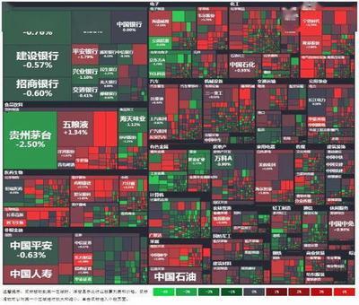 上海自仪股票行情,大家觉得核能有关的股票现在可以买吗~还是过完年买深圳能源和上海机电哪个更好