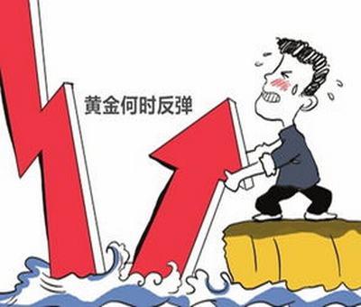 股票账户成本怎么回事,一个股票交易成本的问题
