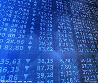 一杠三星股票分析,一杠三星算什么