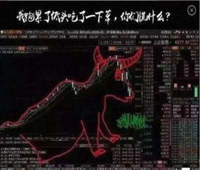 正成股份股票行情,股票类型有哪些