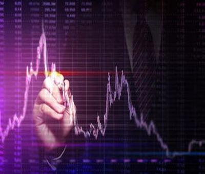 杉杉股票行情查询,杉杉股份的介绍