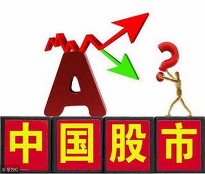 注册股票培训公司,办股票培训学校需要什么手续