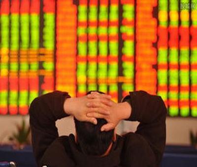 一带一路融资股票公司,一路一带有哪些股票