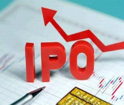 一个公司股票下跌,一个公司股票下跌的实质是什么