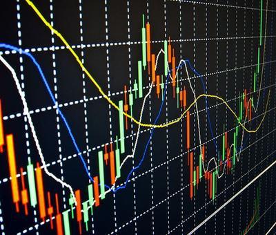 找含有股票基金,怎么查看基金持有的股票