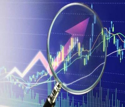 一个股票多种概念,股票的概念及种类