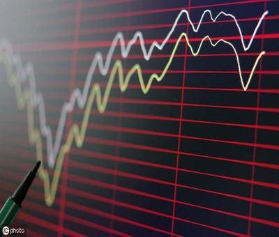 股票盈利20算多吗,在股市每个月稳定盈利20%以上算是什么水平假如散户等级满级一百的话