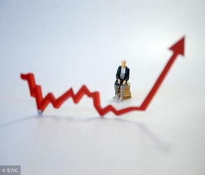 证券股票基金是什么,什么是股票型证券投资基金