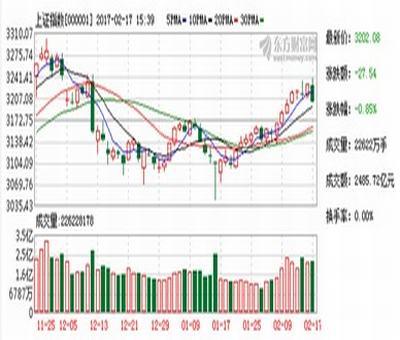 猪年炒猪概念股票,猪概念股票有哪些值得关注