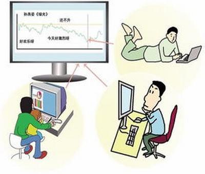 注册股票公司有哪些,股票注册制利好哪些股票