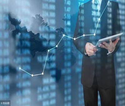 定增并购部门职能,投资部门职能
