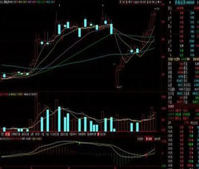 山西证券股吧股票行情,东方财富和山西证券哪个好