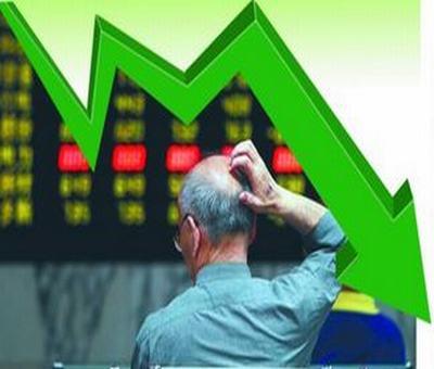 上海市沪深股票交易所,沪深股市有什么区别