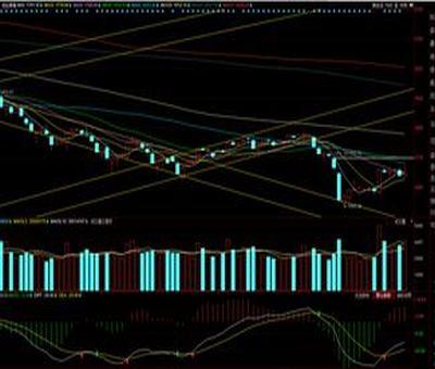 中储股份股票行情预测,中储股份的价值评估