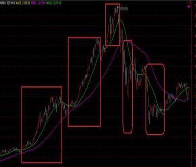 山鹰纸业股票期权价格,山鹰纸业股历史最高值