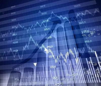 一个股票投资价值分析,股票投资价值分析