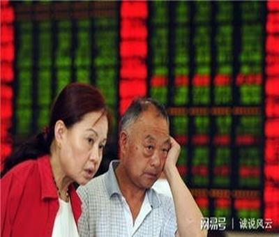 上海数控股票行情,数控机床股票有哪些