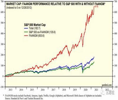 山鹰纸业股票净值,山鹰纸业股历史最高值