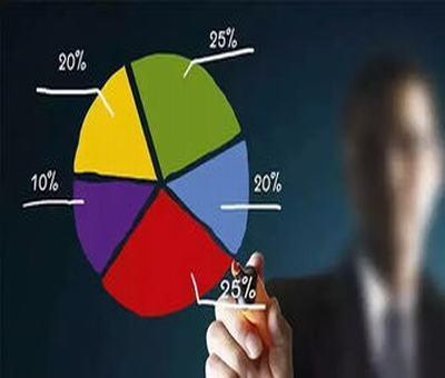 一个公司股票看什么,买卖股票主要看什么