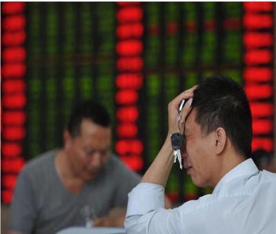 一个公司回购股票价格,一种股票价格下跌了公司为什么要回购该股票来抑制股价下跌呢