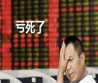 一带一路公司股票,一带一路是哪些股票