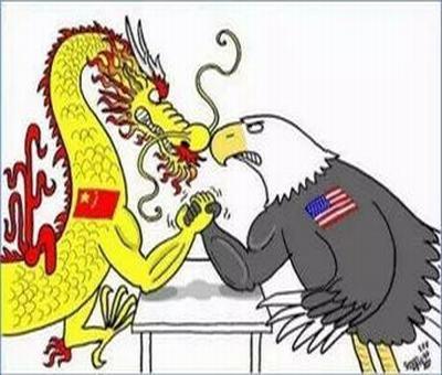 注册制估值水平标股票,中国股票市场估值水平有什么指标