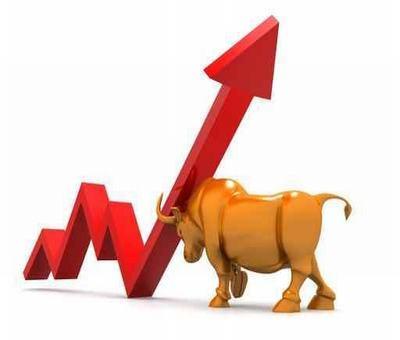 股票怎么挑选行业第一,怎样选行业龙头股