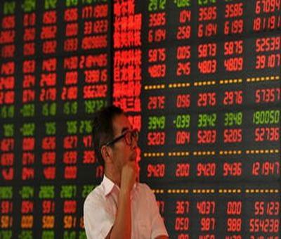 期权股票能不能搞,股票期权现在可以做了吗