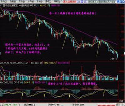 镇江磁谷科技股票价格,南京磁谷科技有限公司怎么样