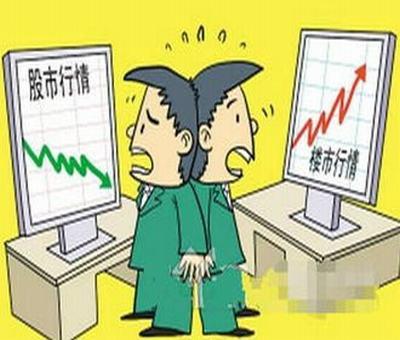 注册股票配资公司,股票配资公司有哪些
