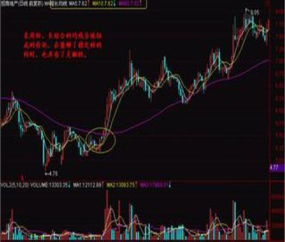 一份近期股票分析,求一份个股分析报告