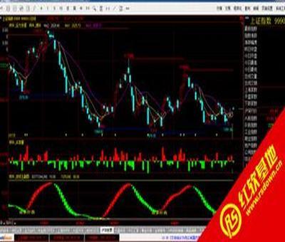 上交所股票交易费,沪市股票交易手续费怎么算