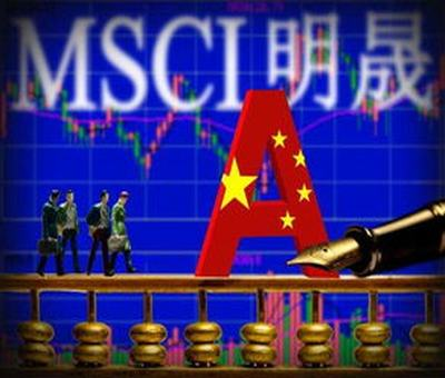 只向股票交易卖方征收,现在股票交易手续费怎么算