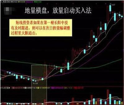 上海水务股票行情,水务股票有哪些