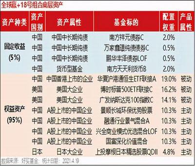 上海股票行情大盘走势,股市大盘指数