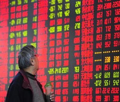 上海辉文股票行情,只要会~抄股票的近来