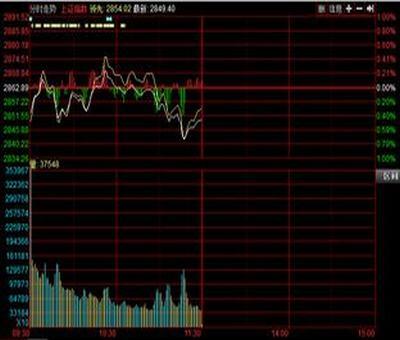 杉杉股票行情走势,杉杉股份股票今天怎么了