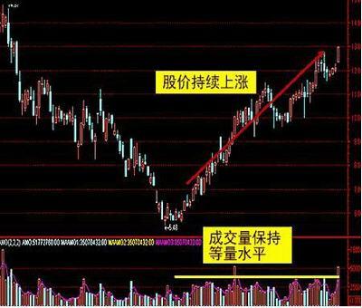 上海和鹰股票行情,股票实时行情怎么看