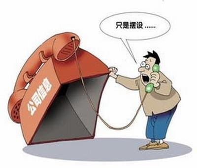 上海市股票期权张标,股票期权一张合约多少股票