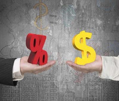 康恩贝股票价格行情,康恩贝股票历史最高最低