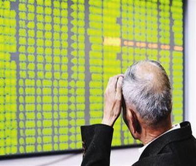 一带一路股票如通股份,一路一带有哪些股票
