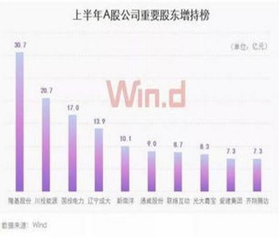 上海市值股票6开头吗,6字头的股票多少市值顶格